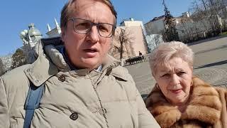 Катастрофа в Краснодарском краевом суде! Судья Басов отпустил осуждённого другим судом домой!