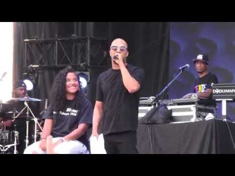 common---hip-hop-rap-live-concert-atlanta-(epi-6)---homedna-subscribe-watch-free