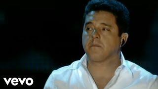 Bruno & Marrone - Por Um Gole A Mais (Video)