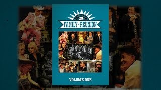 Land ' s Family Reunion 2: Volume One