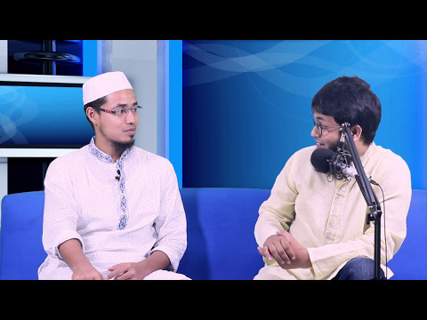 Career Guidelines - Do not kill yourself for SSC/HSC Result  [Bangla]