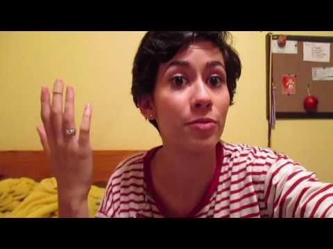Last Vlog of 2013!