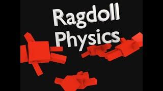tutorial physics 1