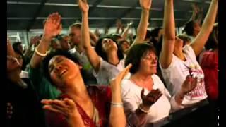 Αποτέλεσμα εικόνας για Φιλιππινεζοι Πεντηκοστιανοι