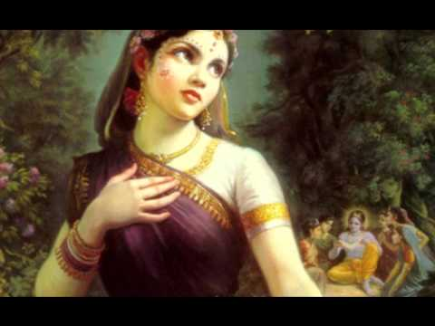 Govinda Jai Jai Album World Hindu Chants Youtube - MVlC