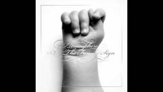 Atmosphere - My Key