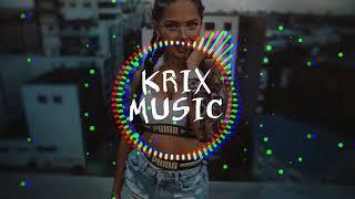 GRIVINA - Мало (Dj Jan Steen Remix)