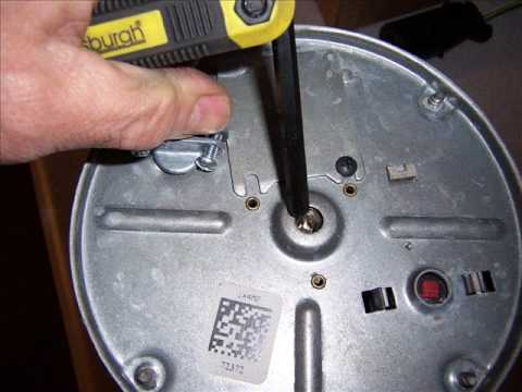 Fix Your Own Garbage Disposal | Disposal Repair | No Cost | Save ...