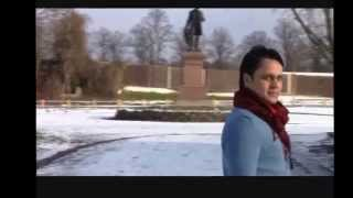 Nawab Bilal Khan Sawbi Peshawar Mardan Swat Pashto Song 2013 Full HD 1080