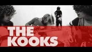 The Kooks - Eddies Gun (Acoustic)