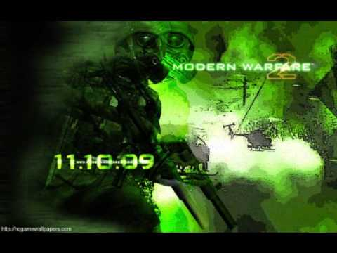how-to-get-call-of-duty-modern-warfare-2-prestige-edition-for-free-!