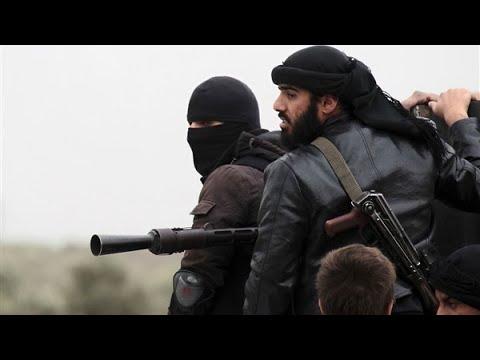 جاسم محمد: اختفاء قيادات القاعدة يتنافى مع أدبيات التنظيم  - نشر قبل 4 ساعة