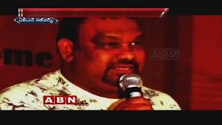 ABN Ends conflict Between Kathi Mahesh And Pawa...