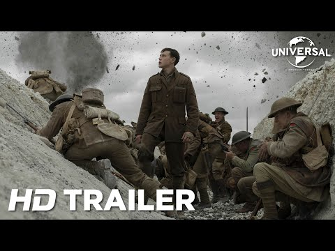 1917-|-official-trailer-#2
