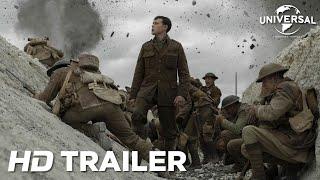 1917 | Official Trailer #2