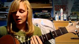Video How to play the Man Who Can't Be Moved (The Script) acoustic guitar lesson download MP3, 3GP, MP4, WEBM, AVI, FLV Agustus 2018
