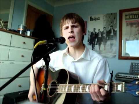 Beady Eye - The Roller Cover