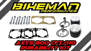 S1E7 BMP Tech Tuesday - BMP Durability Kit 800 CFI/HO