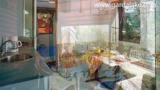 Camping Fornella - San Felice del Benaco - Lago di Garda Lake Gardasee