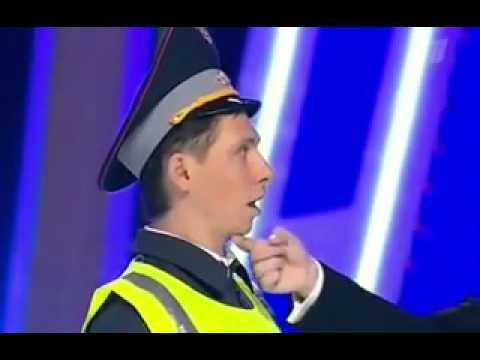 Фильмы про Роботов Смотреть Онлайн Бесплатно