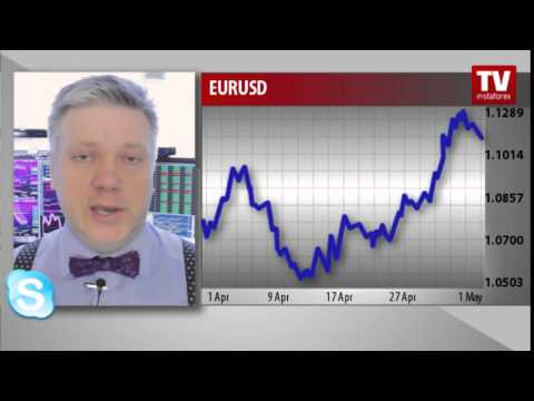 How much euro to fall while European trading floors at long weekend?