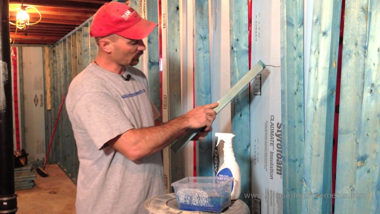 Lighting Basement Washroom Stairs: Information On BluWood Treated Wood