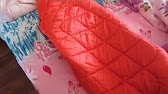 Купить ватное одеяло в москве в интернет-магазине ✮ шуйские. Рф ✮ недорого в розницу одеяла ватные из иваново ✓ легкие ✓ тяжелые ➜ скидки и акции ➜ быстрая доставка.