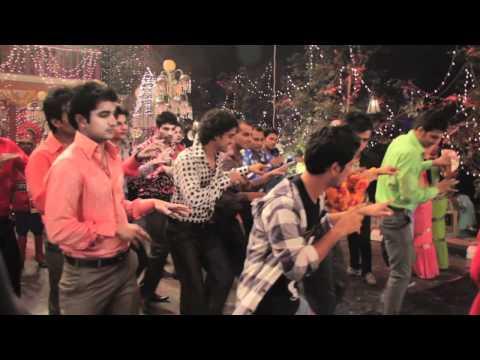 Bodyguard - Desi Beat  Making || * HQ Video  * || Salman Khan, Kareena || 2011