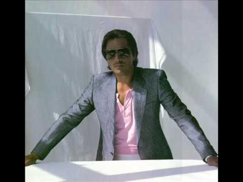 miami-vice-crocketts-theme-1985miamivice