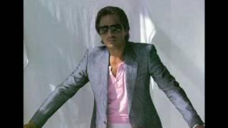 Miami Vice - Crockett´s Theme