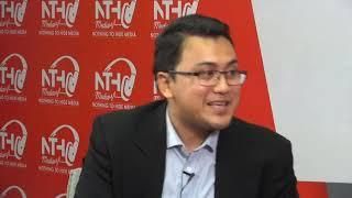 AGENDA DAP DI MALAYSIA PARTI DAP JANGAN FITNAH (PART 3)