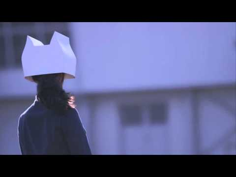 映画「リップヴァンウィンクルの花嫁」予告編