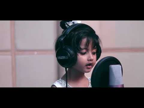 😘😘Sanso Ne Kaha Rukh Mod Liya😘😘 Cute Girl  ❤❤ Whatsapp Status