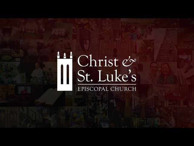 06.21.20 - The Third Sunday after Pentecost
