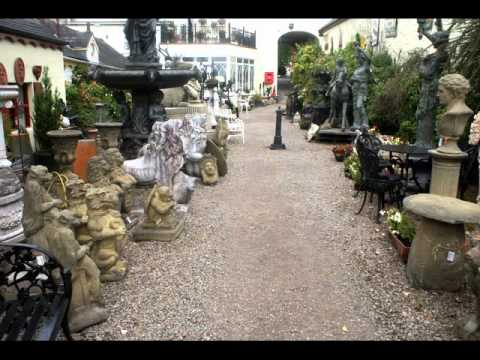 Moy Antiques video 2