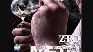 Download Z-Ro No Reason MP3 song and Music Video