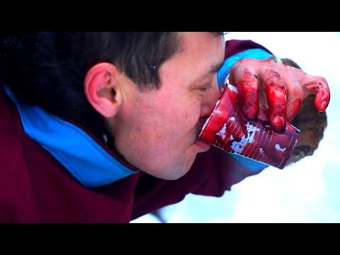 Питание ненцев. Что едят коренные северяне?