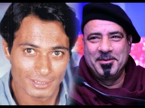 هشام عبدالله يشكف قصة جديدة بينه وبين 'محمد سعد و عبدالله محمود'