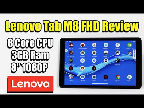lenovo-tab-m8-fhd-android-tablet-review---is-it-any-good?