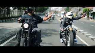 "Video Chopperland - Teaser 3 ""Always a good day for a ride"" download MP3, 3GP, MP4, WEBM, AVI, FLV Mei 2018"