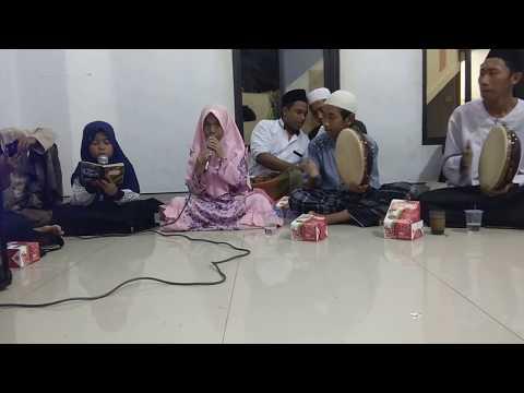 mt-baiturrahmah-waqtu-syahr(09-des-2018-di-musolah-nuruz-zaman