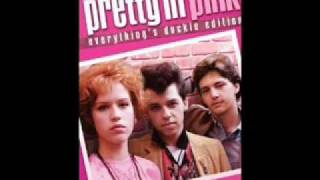 PRETTY IN PINK-OMD[IF YOU LEAVE OST]{1987}.wmv
