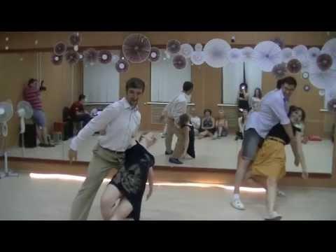 Свингеры: 41453 видео - BEST And FREE