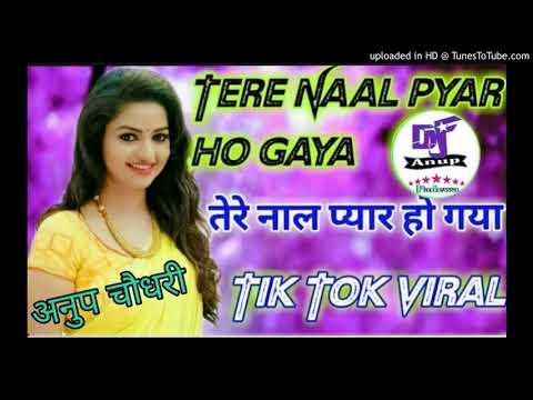 tere-naal-pyar-ho-gaya-soniya-dj-remix-//-तेरे-नाल-प्यार-हो-गया-सोनिये-hard-dholki-mix-song-//-anup