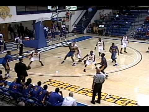 Vincennes University Basketball | All Basketball Scores Info |Vincennes Basketball