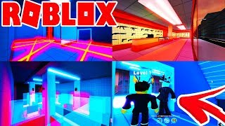 ROBLOX: Jailbreak-🔫 GUN SHOP in the CITY, NEW LOOK of the JEW and MORE 💎