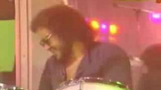 Whitesnake Don't Break My Heart Again 1981