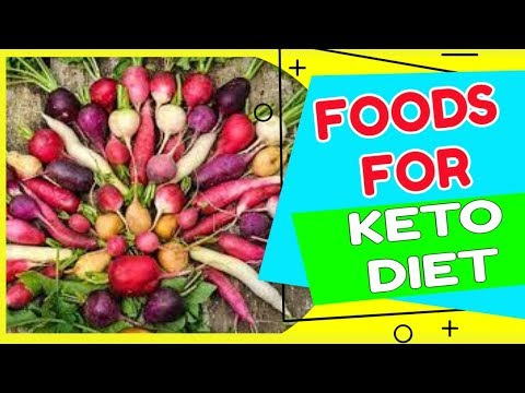 foods-for-keto-diet---keto-food-list