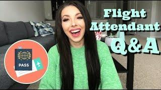 flight-attendant-q