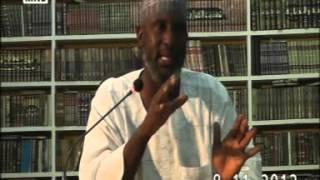 Download Video A Daidaita Sahu 2/8: Albani MP3 3GP MP4